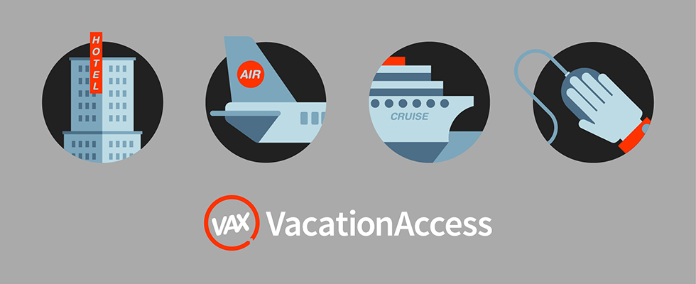 Vax About Us Vax Vacationaccess