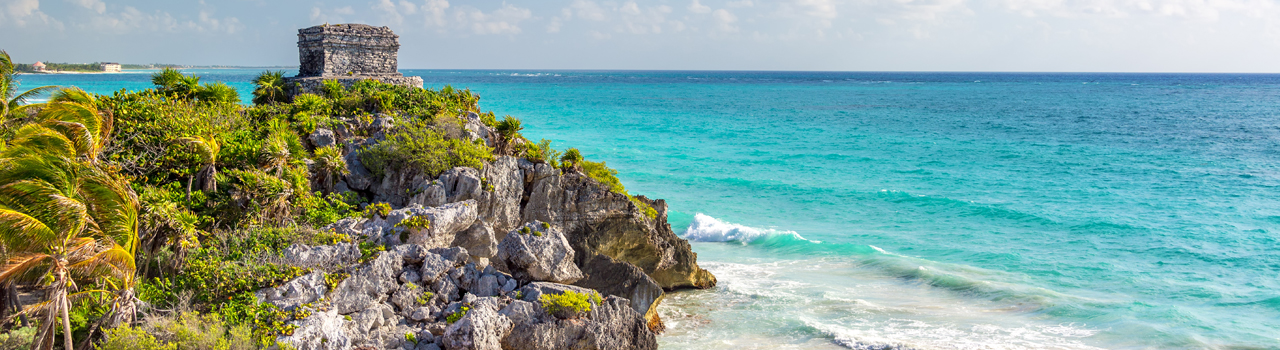 15 Things Your Clients Must See or Do in Cancun | VAX