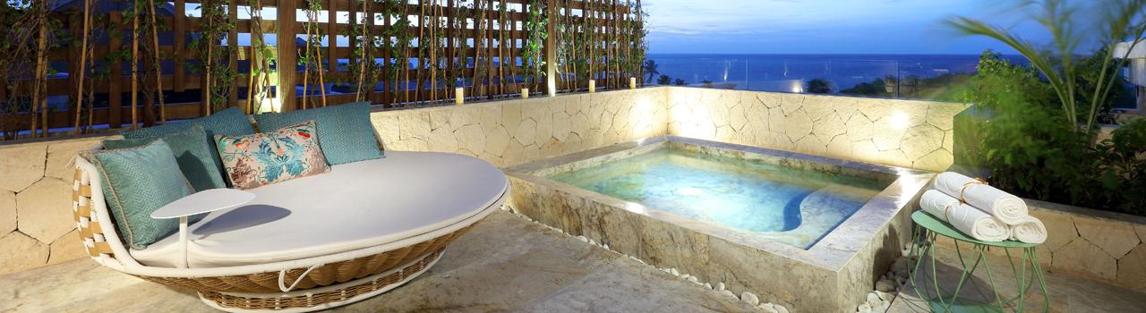 Funjet Vacations Maui Tours
