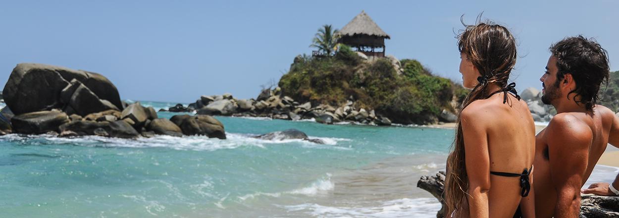 Say Yes to Mexico! | VAX VacationAccess